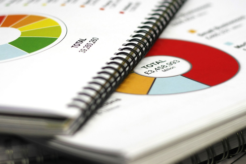 Product design development consultancy disruptive for Product design and development consultancy